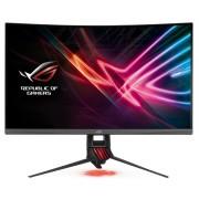 """32"""" ROG Strix XG32VQ LED crni monitor"""