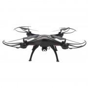 Syma X5SC Explorers 2 RC Headless Quadcopter (Black)