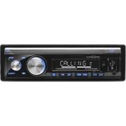 Auto Radio Sal VB6100, Bluetooth, USB, SD