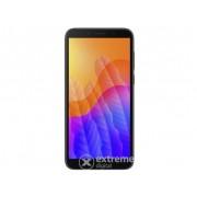 Huawei Y5p 2GB/32GB Dual SIM pametni telefon, crni (Android)