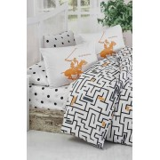 Beverly Hills Polo Club Single Quilt Cover Set Beverly Hills Polo Club