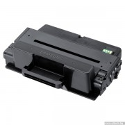 Samsung MLT-D205S Black Toner/ Drum Standard Yield (MLT-D205S/ELS)