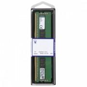 Memorie Server Kingston 16GB DDR4 2400MHz KCP424ND8/16