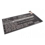 Asus TF400 Batteri till Mobil 3,7 Volt 5000 mAh Kompatibel