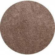 Rya Fancy D80cm grå