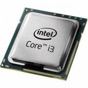 CPU, Intel i3-7100 /3.9GHz/ 3MB Cache/ LGA1151/ BOX (BX80677I37100SR35C)