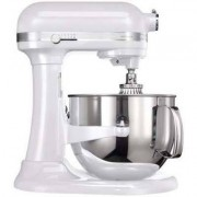 KitchenAid Robot da cucina KITCHENAID 5KSM7580XEFP