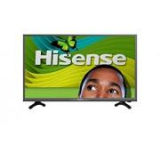 """Hisense TV LED 40"""" FULL HD 40H3D"""