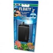 Accesoriu curatare JBL Floaty II S