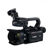 Canon XA11