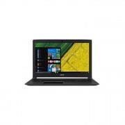 Acer Aspire 5 A515-51G-52SW Schermo 15.6'' Intel Core i5-7200U 8GB HD 1TB Windows 10 Home