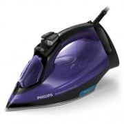 Парна ютия, Philips PerfectCare, 2500W, SteamGlide Plus (GC3925/30)