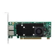 Cisco VIC 1225T 10Gigabit Ethernet Card for PC