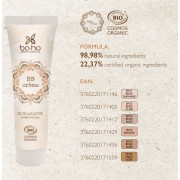 Boho Blemish Balm Cream Medium (30 ml)