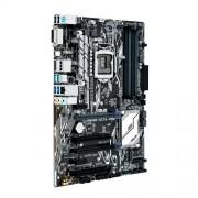 ASUS PRIME H270-PRO Intel H270 LGA 1151 (Socket H4) ATX motherboard