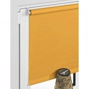 Rolete geam oranj 64x160 cm Vidella Blackout