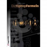 Voggenreiter Die HipHop-Formeln Volkmar Kramarz, inkl. CD
