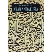 Poems of Arab Andalusia, Paperback