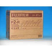 Fuji CP-47L II P2-R 2x4 L ( 995100 )