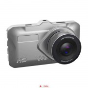 Camera Full HD SM151 + MicroSD 16Gb, CAR Triple