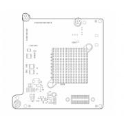 HPE LPe1605 16Gb Fibre Channel HBA for BladeSystem c-Class [718203-B21] (на изплащане)