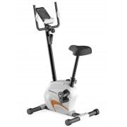 Capetan® Fit Line X3.1 Szobakerékpár 6Kg lendkerékkel pulzusmérővel tablet tartóval, 110Kg terhelhet