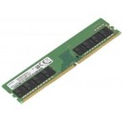 Модуль памяти Samsung DDR4 DIMM 2666MHz PC4-21300 CL19 - 16Gb M378A2G43MX3-CTD