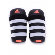 Adidas unisex sípcsontvédő EVERLITE AP7033