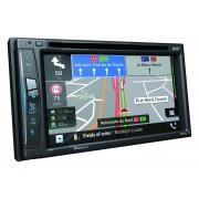 Pioneer Autoradio GPS CarPlay DAB Pioneer AVIC-Z720DAB