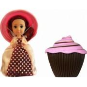 Papusica Briosa Cupcake Surprise Brittney