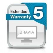 Sony BRAVIA BEW-Y5-06 [BEW-Y5-06] (на изплащане)