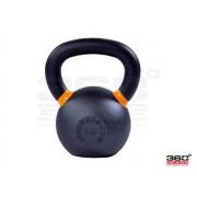 Kettlebell™ 16 kg (buc)
