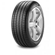 Pirelli 225/45r18 95y Pirelli P7 Cinturato