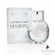 Giorgio Armani - Diamonds (30ml) - EDP