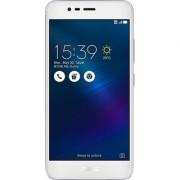 Asus Zenfone 3Max (Silver 32 GB) (3 GB RAM) (Refurbished)