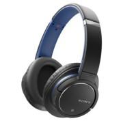 Casti - Sony - MDR-ZX770BNl Albastru