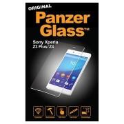 Sony Xperia Z3+, Xperia Z3+ Dual PanzerGlass Screenprotector