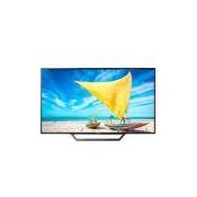 Smart TV Sony 32´ LED HD com Rádio série W655D - KDL-32W655D