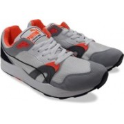 Puma Trinomic XT 1 PLUS Sneakers For Men(Grey)