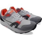 Puma Trinomic XT 1 PLUS Sneakers For Men(Grey)