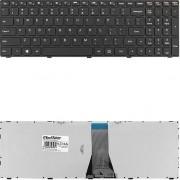 Tastatura laptop pentru Lenovo G50-30 G50-45 G50-70 (50595.LEN_G50-30)