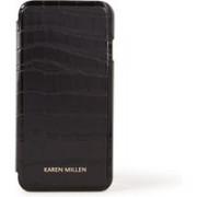 Karen Millen Croc telefoonhoes voor iPhone 6 en 6S/7/8