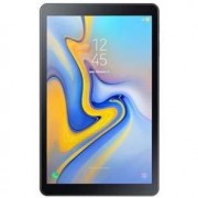 Samsung Galaxy Tab A 10.5 (32GB, LTE, Black, Local Stock)