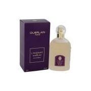 Perfume Feminino L'instant (2018) Guerlain 100 ML Eau De Parfum