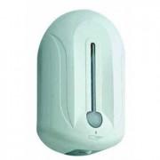 Nofer Дозатор жидкого мыла автоматический Nofer Classic 03033