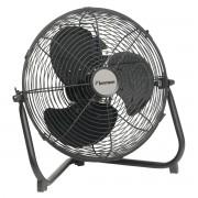 Bestron DFA30 - ventilator Ventilator