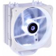 Cooler procesor ID-Cooling SE-214L Snow