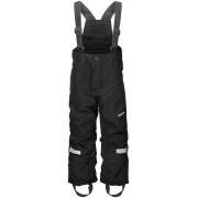 Didriksons Idre Kid's Pants skidbyxor Children BLACK 060