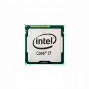 Intel cpu Kabylake, i7-7700, 4 Core, 4,20ghz, Socket Lga1151, 8Mainboard Cache, box