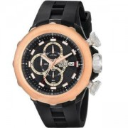 Мъжки часовник Invicta - I-Force, 16911